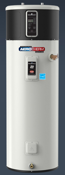 Bradford-White Hybrid Electric Water Heater