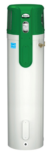 AO Smith Hybrid Electric Water Heater