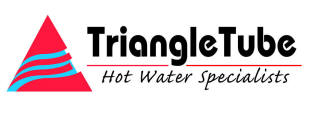 logo-triangletube2